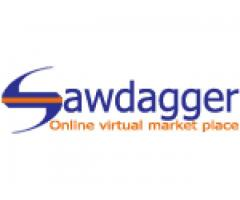 Online B2B marketplace Trading Directory for Manufacturers, Exporters, Retailers, Distributors