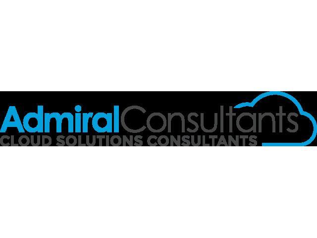 Leading UK Salesforce Partner   Implementation Services