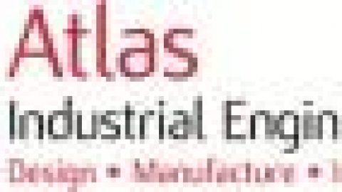 ATLAS INDUSTRIAL ENGINEERING LTD