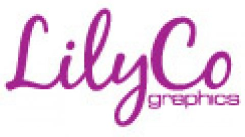 Lilyco graphics