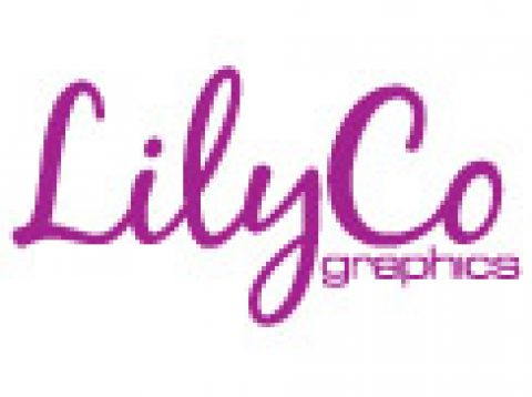 Lilyco graphics