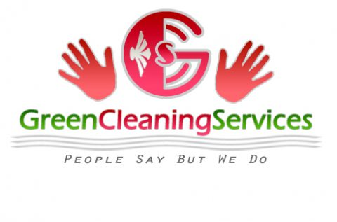 Green Cleaning Services