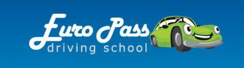 Euro Pass Driving School