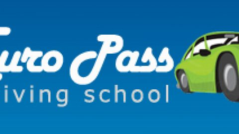 Euro Pass Driving School