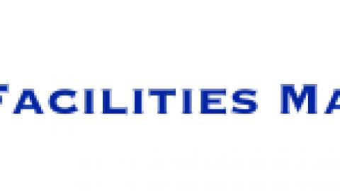 AKD Facilities Management