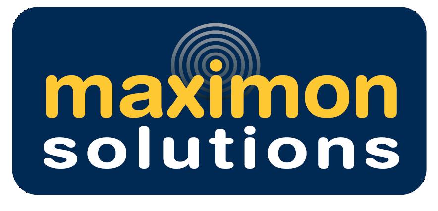 Maximon-Logo-2012