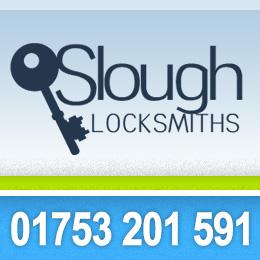 SloughLocksmiths