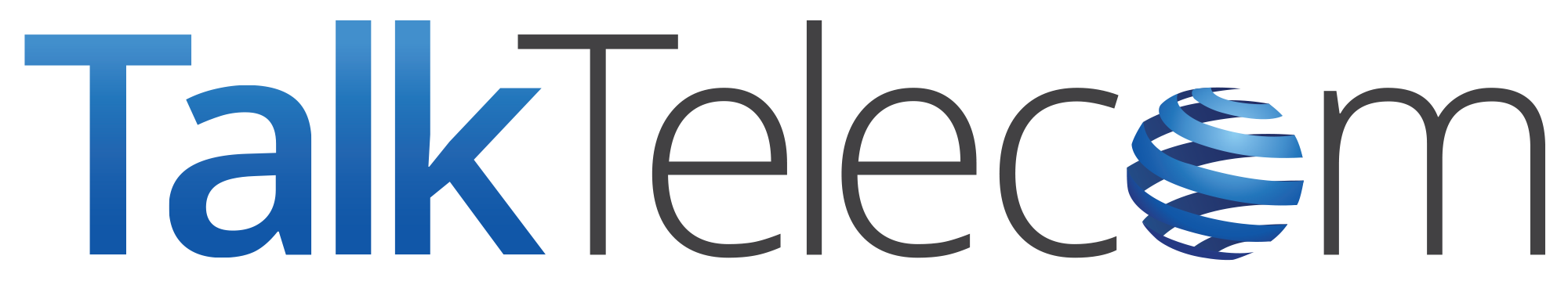 Transparent-Talk-Telecom-Logo-2