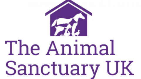 The Animal Sanctuary UK