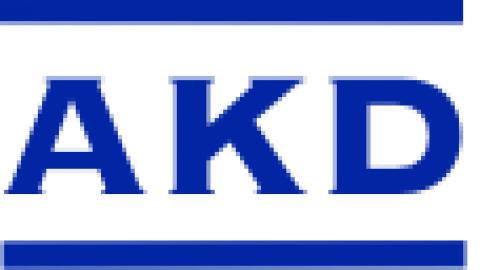 AKD FM Security
