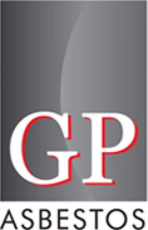 GP Asbestos LTD