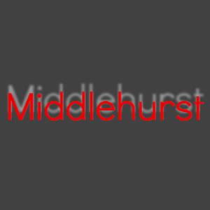 Middlehurst limited