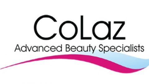 Colaz Laser Hair Removal & Beauty Treatments