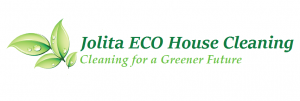 Jolita-eco-house-cleaning-LOGO