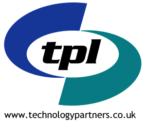 TPL_logo_website_address