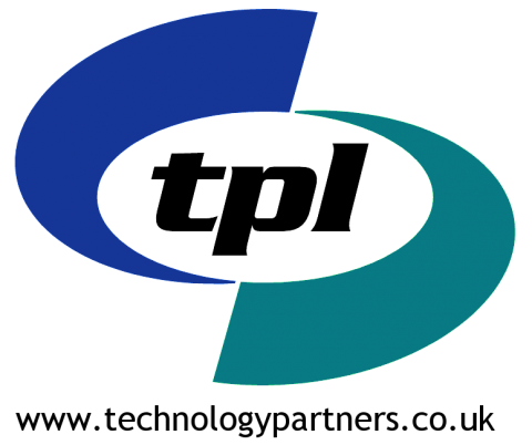 Technology Partners Ltd