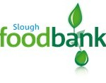 foodbank Slough