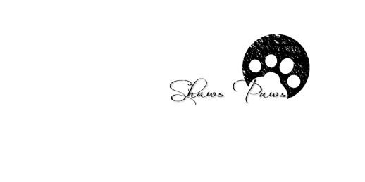Shaws Paws