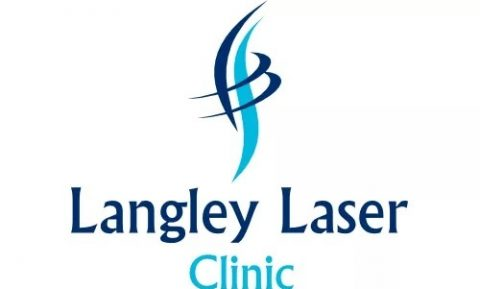 Langley Laser Clinic