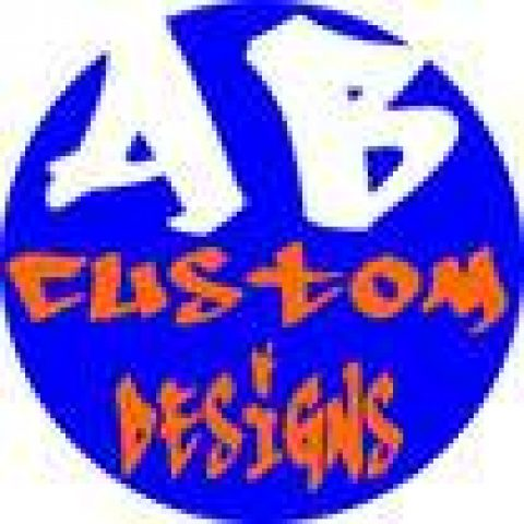AB Custom Designs