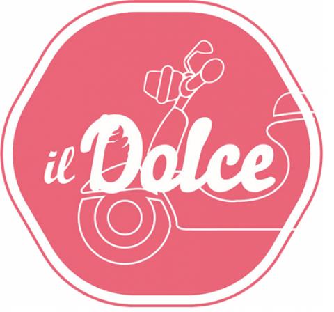 Il Dolce authentic Italian Gelato