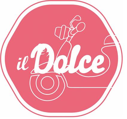 Il-Dolce-Logo
