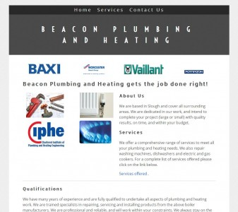 www.beaconplumbingheating.co.uk