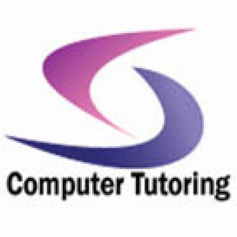 Computer Tutoring Ltd