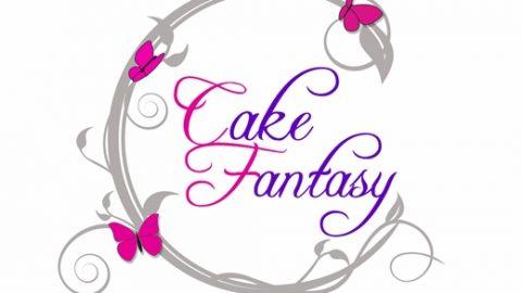 *Cake Fantasy*