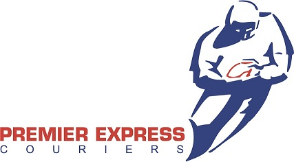 Premier Express Couriers