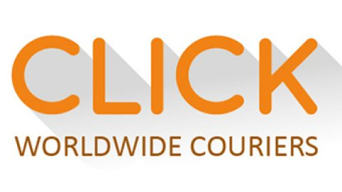 Click Worldwide Couriers
