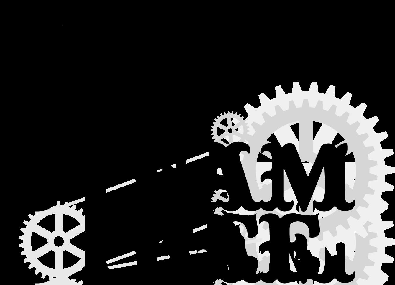 steamtree-logo_2_bw