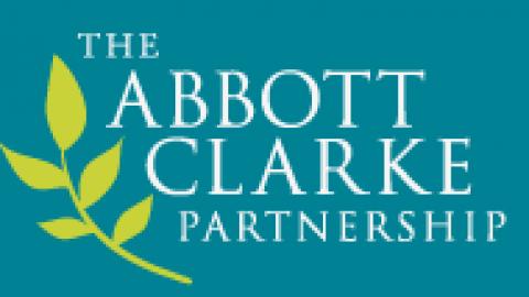 The Abbott Clarke Partnership