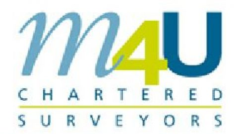 Manage4U Ltd