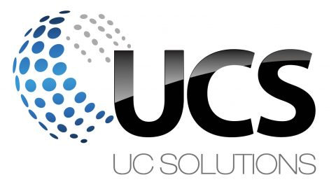 UC Solutions Ltd