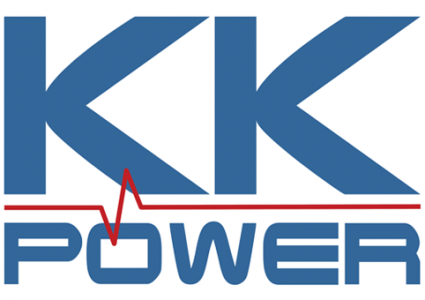 KK Power international UK Ltd