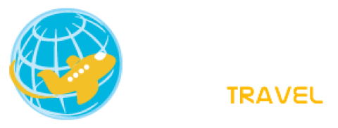 GSS TRAVEL T/A GLOBE SHIPPING SERVICES UK LTD