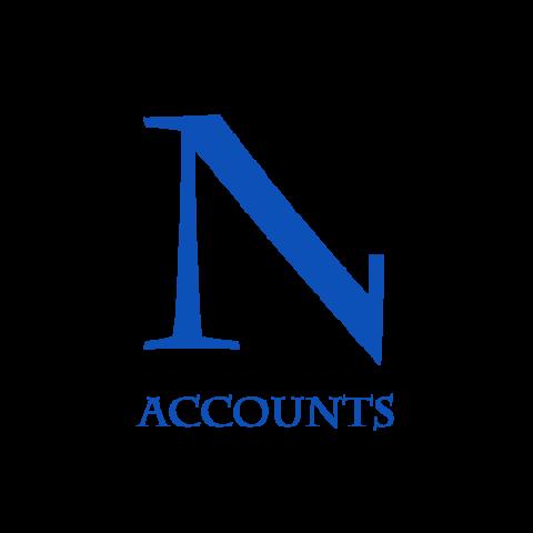 NJP Accounts