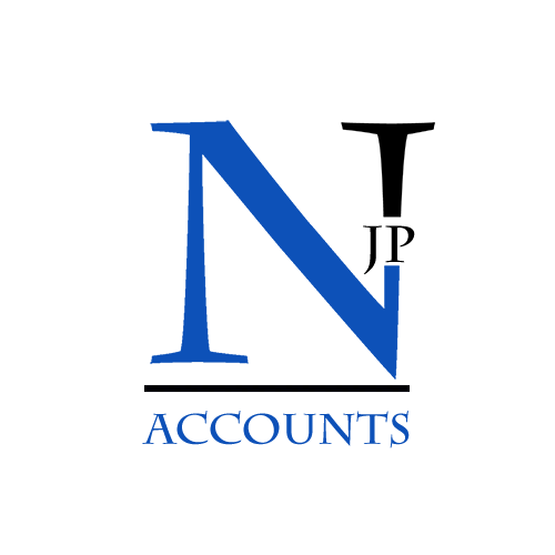 njp accounts