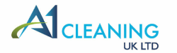 A1 Cleaning (UK) Ltd
