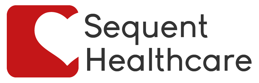 Sequent Healthcare Ltd