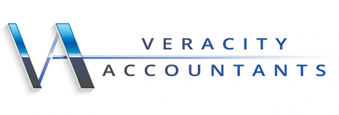 Veracity Accountants Limited