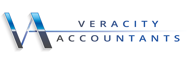 Veracity Accountants Limited