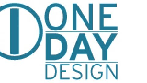 OneDay Design and Photography