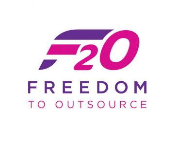 F2Ol - Freedom To Outsourcing Limited