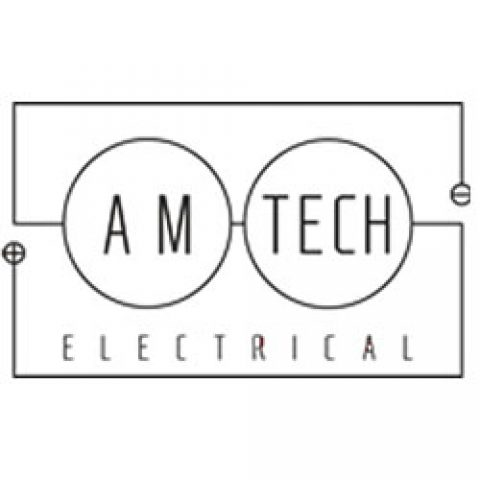 Amtech Electrical