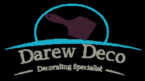 DarewDeco Painters and Decorators