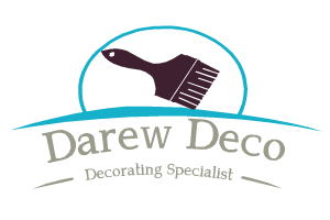 DarewDeco Painters and Decorators