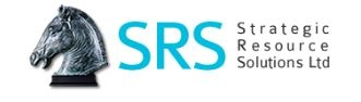 Strategic Resource Solutions (SRS)