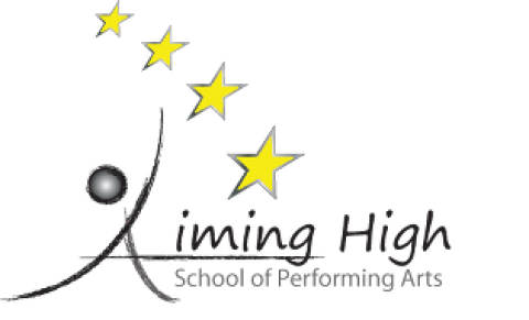 Aiming High School of Performing Arts